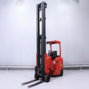 2.0 Ton 9.42 mtrs Flexi G-4