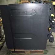 1100x1200 Class 2 1100 kgs