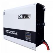 KRONOS Multivoltage