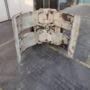 1.52 mtrs 3.2 Ton Class 4 Cascade