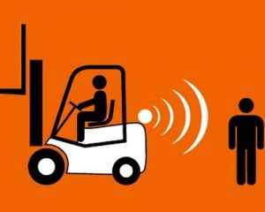 Forklift Safety Products